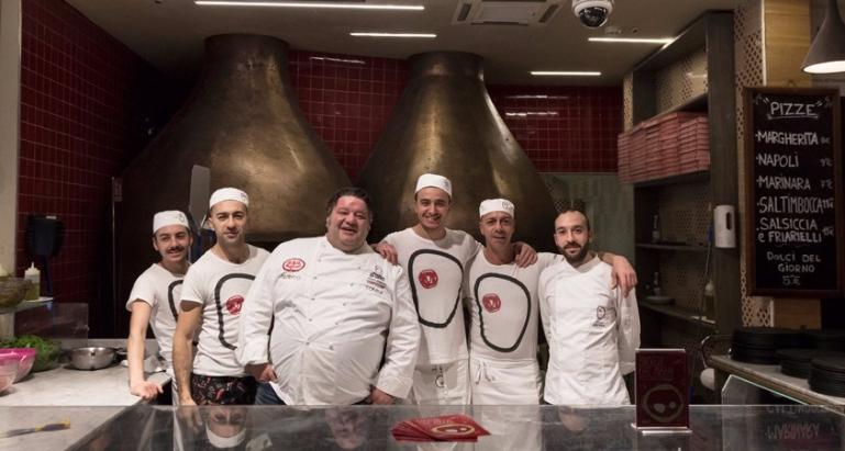 la-pizzeria-sud